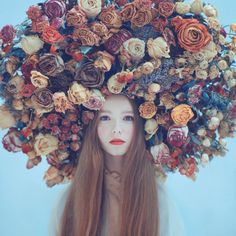 Fine Art Photography by Oleg Oprisco