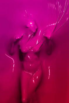"""Skin Deep"" by Julien Palast | PICDIT"