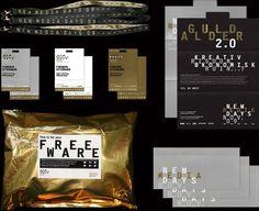 e-Types #print #identity
