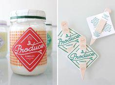 ProducePackaging_Blogpost 11.jpg #packaging