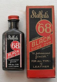 Flickriver: Christian Montone's photos tagged with 1940s #vintage #package #bottle