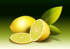 Fruit illustration fresh lemon psd Free Psd. See more inspiration related to Fruit, Icons, Illustration, Lemon, Psd, Fresh and Horizontal on Freepik.