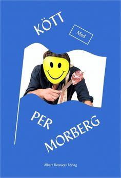 Karl-Joel Lrsn #karl #joel #design #graphic #book #cover #lrsn