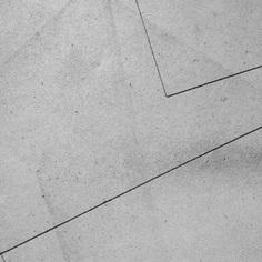 Quelque chose se trame chez le caillou - #lesexpériencesducaillou #graphicdesign #blackandwhite #experience #trame #texture #paper # line #papiercaillou