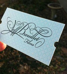 Design / card #card