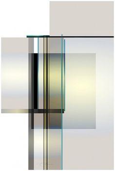 anodizedGlassBlog.jpg 571×850 pixels #inspiration #design #graphic #illustration #architecture #poster #art #graphi