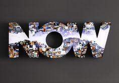 303 Gallery - Doug Aitken