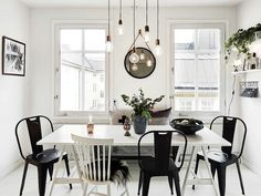my scandinavian home #home