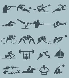 tokyo icon sport.gif