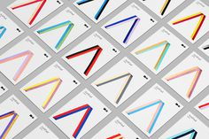 05ArtFad #hey #invitation #fad #minimal #studio #ribbon #art #typographical