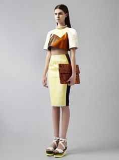 Ryan Mercer #fashion