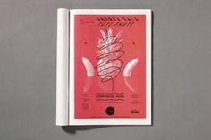 http://www.ariszenone.ch/ #print