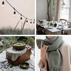 Friday Finds / sfgirlbybay #interior #design #decor #deco #decoration