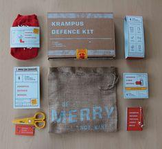 03_04_13_krampus_8.jpg #packaging
