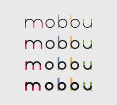Mobbu : DAVID PRESTON STUDIO #david #preston #mobbu