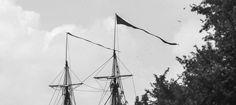 sail boat water amsterdam sea ocean ship