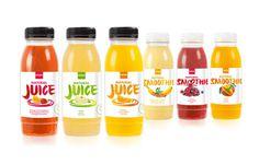 09 06 13 hema 20 #juice