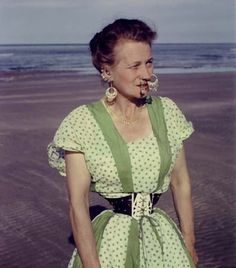 Ethel Granger #vogue #piercing #ethel #corset