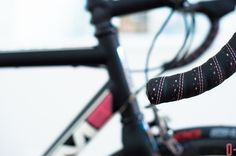 Bikes of the Bunch | Baum Continental #bikes #cycling #rapha