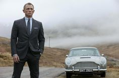 james bond #mens #bond #james #fashion #daniel #craig