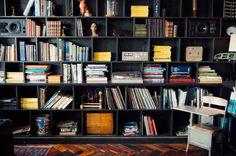 download #books #deco