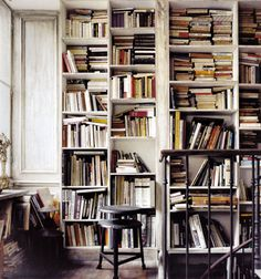 A Minute of Perfection #interior #books