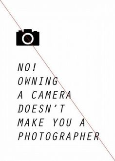 Get Up & Support NYC #photographer #poster