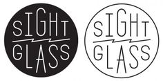 Sightglass-Coffee-Logo.png (705×350)