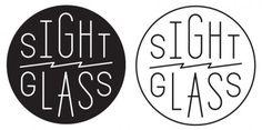 Sightglass-Coffee-Logo.png (705×350) #simplicity #type #identity #vintage #custom #logo