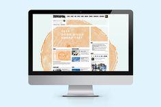 GW8 #website