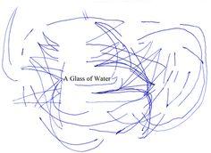 Janssen A Glass of Water