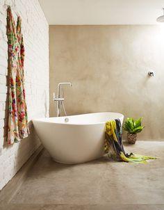 8Dealtry #interior #design #decor #deco #decoration