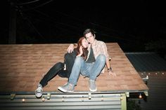 Granado_Converse_06 #photography