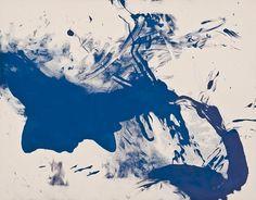 Landon Metz #metz #paint #landon #art