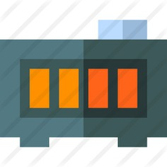 See more icon inspiration related to electronics, quality, meter, device, technology and computer on Flaticon.