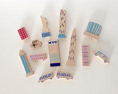 FullSizeRender[24].jpg #toys #design #wood #art #york #new