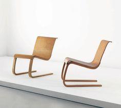 aalto-21chair1.png (imagem PNG, 1225×1100 pixels) #chair #aalto #alvar