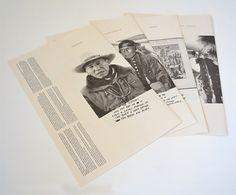 Jack Walsh #antic #walsh #book #jack #bizzare #layout #editorial #magazine