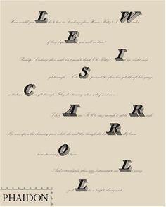 Lewis Carroll #lewis #carroll