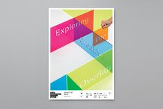 Manual SF via www.mr-cup.com #poster