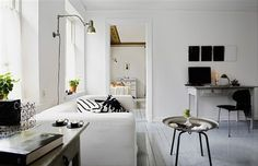 14817_Kristina Stark_12.jpg (JPEG bild, 400x259 pixlar) #interior #design #decor #deco #decoration