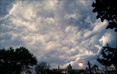 Google Reader (618) #clouds