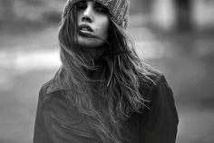 Fashion Photography by Nacho Ricci #fashion #photography #inspiration