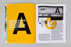 Spin — Print Magazine #magazine