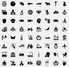 Buamai - Screen-shot-2011-05-07-at-08.16.09-756×746.png 756×746 Pixels #pattern #icons