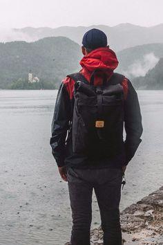 Rucksack backpack | Mitte