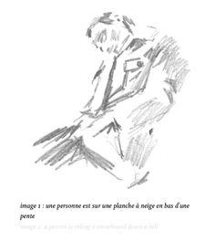 Paul Bouigue