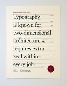 http://pinterest.com/pin/34199278390055960/ #type #information #poster