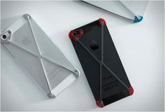 RADIUS Minimalist Case for Iphone