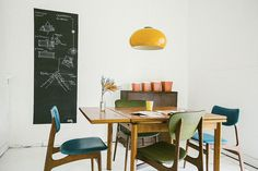 photo #photo #living #space #furniture #modernist